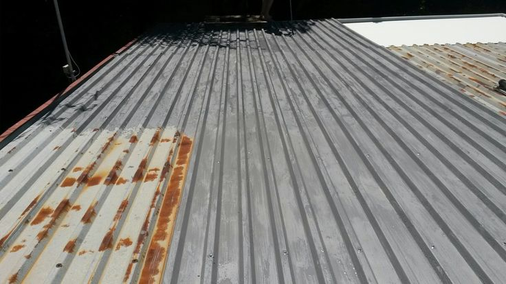 PVB Water proofing