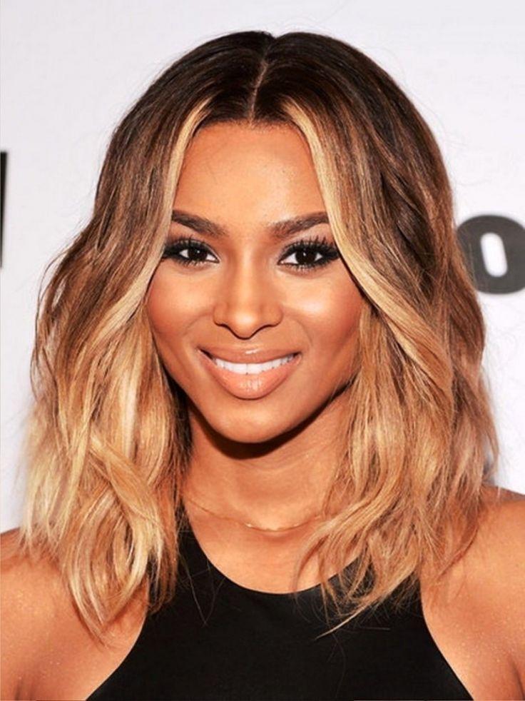 Cute Medium Length Hairstyles  Hair