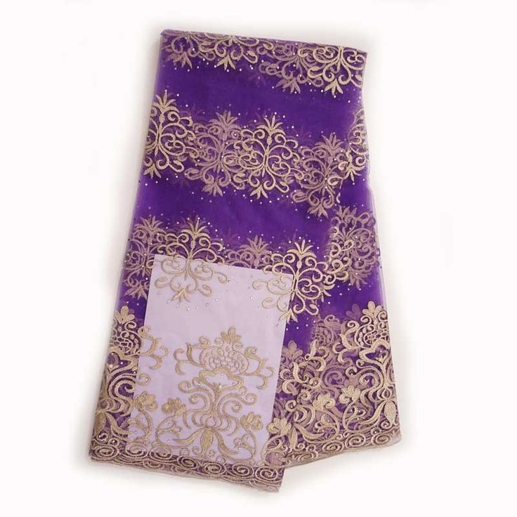 Check out this product on Alibaba.com App:african dresses design embroidery lace fabrics polyester https://m.alibaba.com/FJRJNz