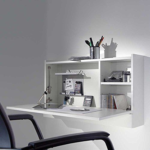 die besten 25 wandtisch klappbar ideen auf pinterest. Black Bedroom Furniture Sets. Home Design Ideas