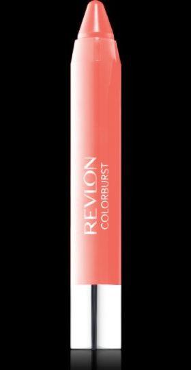 Revlon Balm Stain - Revlon