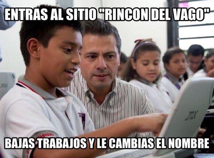 El presidente de México de nuevo está en el ojo del huracán por un supuesto…