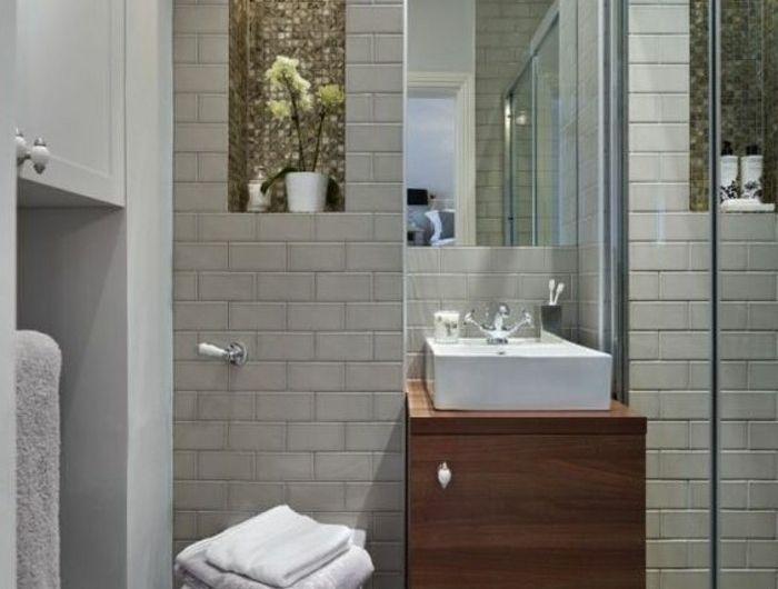 Fesselnd Die Besten 25+ Badezimmer 4m2 Ideen Auf Pinterest Badezimmer 6m2    Badezimmer 4 Qm