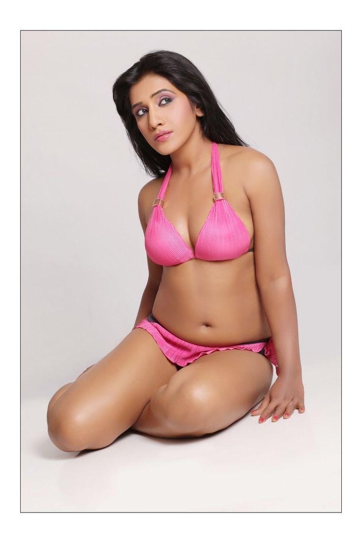 Nisha Yadav New Spicy (3) | Nisha Yadav | Pinterest ...