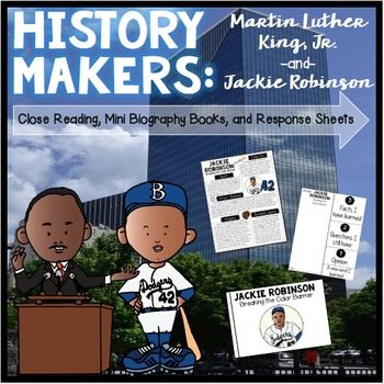 jackie robinson lecture Jackie robinson & friends please join us for another evening with karl lindholm, knower-of-all-things-baseball jackie robinson's integration of baseball, america's national game, on april 15, 1947, is a powerful and irresistible story.