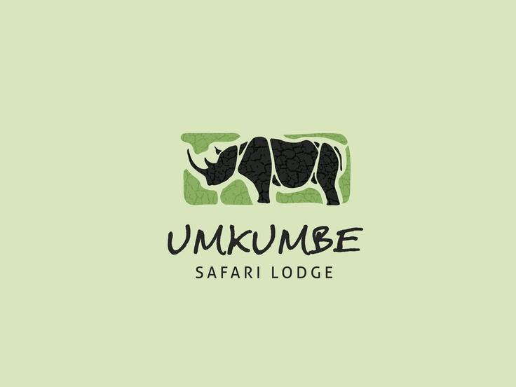 www.umkumbe.com
