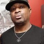 In a video Peter Rosenberg apologizes to Chuck D - Hip Hop News Source
