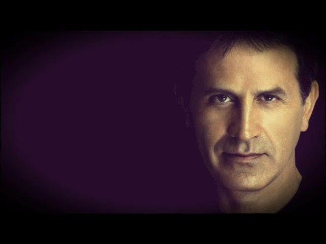 Giorgos Dalaras - Pou'nai ta xronia (srpski prevod) thanks  ... MissEllinida https://vimeo.com/user15811193/videos/sort:likes/format:thumbnail