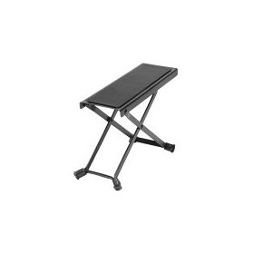 On Stage FS7850B Guitar Foot Rest.  List Price: $14.10  Sale Price: $10.99  More Detail: http://www.giftsidea.us/item.php?id=b000cd1r7k