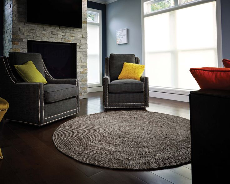 Image Result For 5 Foot Round Rug