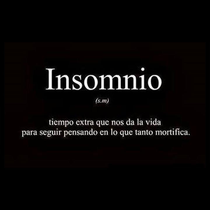 Buenas noches! ;)