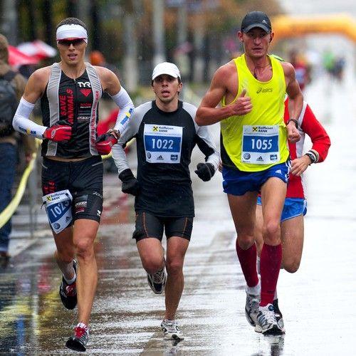 14 best Proper Running Form images on Pinterest 10km training - proper running form