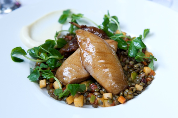 151 best guinea fowl recipes images on pinterest