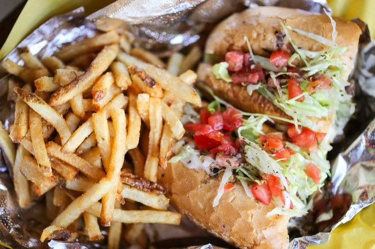 Pin On Dfw Food And Drink