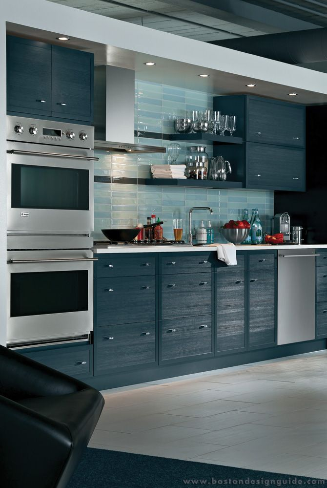 547 best images about kitchen on pinterest yankee barn for Bathroom showrooms boston area