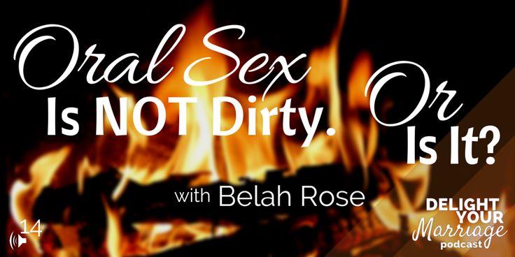 How do porn stars prepare for anal sex foto 43