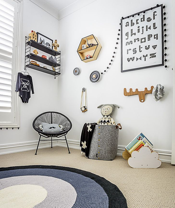 charming-kids-rooms6