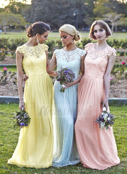 Best 25 yellow bridesmaid dresses ideas on pinterest yellow best 25 yellow bridesmaid dresses ideas on pinterest yellow bridesmaids lemon bridesmaid dresses and pale yellow bridesmaid dresses junglespirit Choice Image