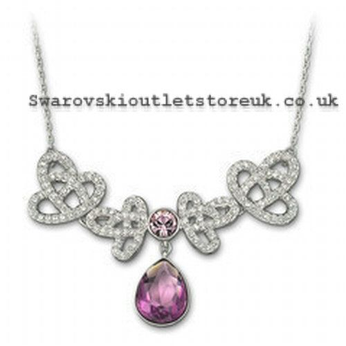 swarovski crystal jewelry 2013/2014 | Cheap Swarovski Necklaces Sale in Swarovski Outlet Store