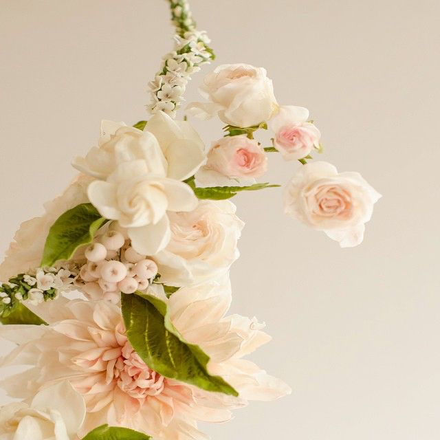 297 best Edible Flowers - made of gum paste or wafer paper images on ...