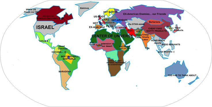 The World According to Americans??? - Page 2 - New England Patriots Forums - PatsFans.com Patriots Fan Messageboard