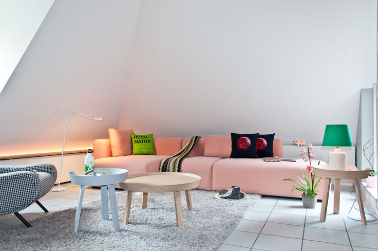 29 best db valikoimissa sohvia images on pinterest. Black Bedroom Furniture Sets. Home Design Ideas