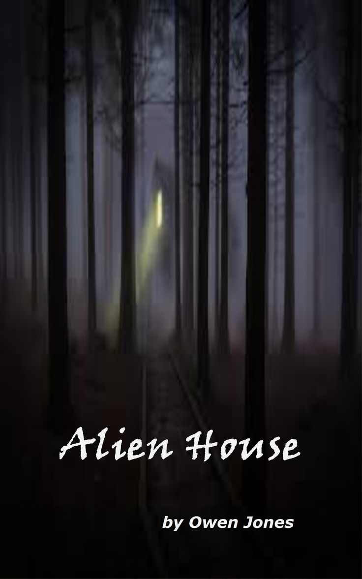 Alien House I just made progress on The Alien House! So far I'm 100% complete on the Writing phase. 0 Days remain until the deadline, so it's looking dodgy whether I'll make it as the story has not yet been completely told. …