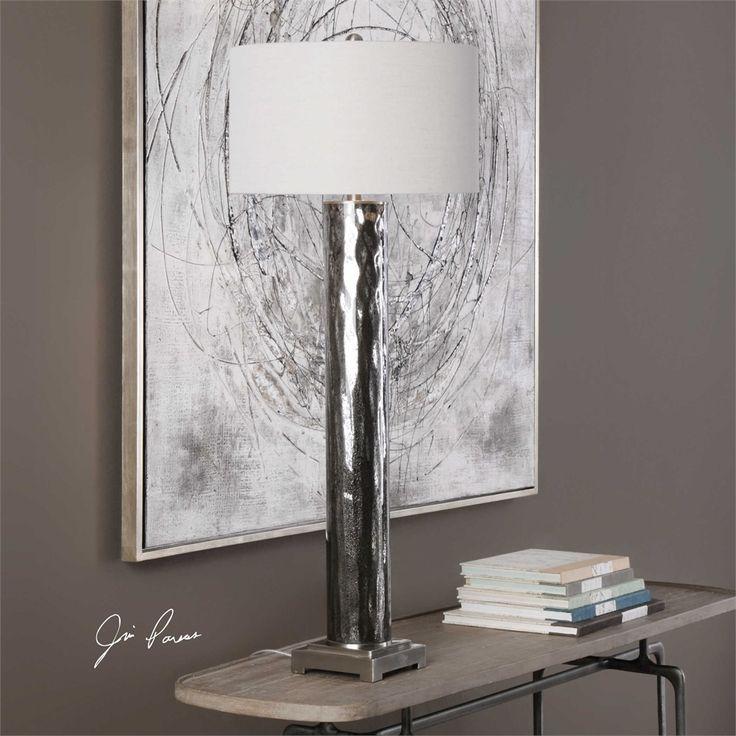 Best Uttermost Escalon Accent Furniture Decor Living Room 400 x 300