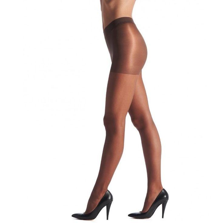 Oroblu panty Vanité 15