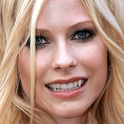 smile avril lavigne mp3