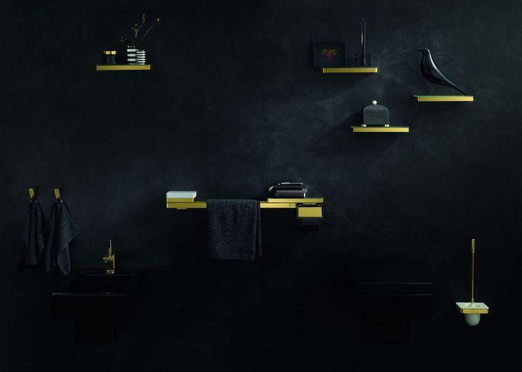 Showroom Badkamer Leiden ~ 1000+ images about Badkamer accessoires  Gespot door UWwoonmagazine