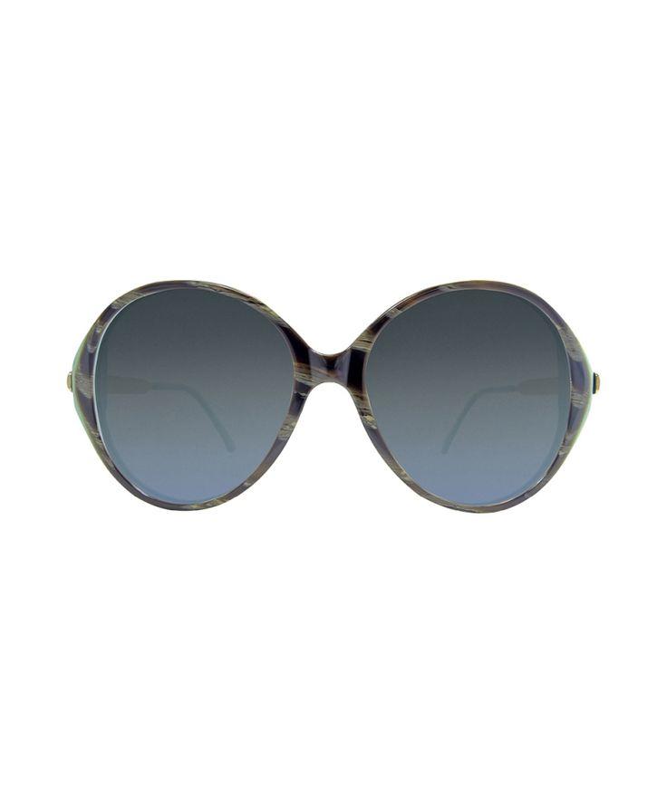 Gola E-Horn #fashion #glasses #sunglasses #shades #grey #pattern #black #gift #fashion  https://sbaam.com/store/product/lv47038b7ao?list=f2ih58t8frg&_r=9oj