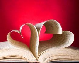 Mangiaparole - aperitivo letterario - Amor che move il sole e l'altre stelle