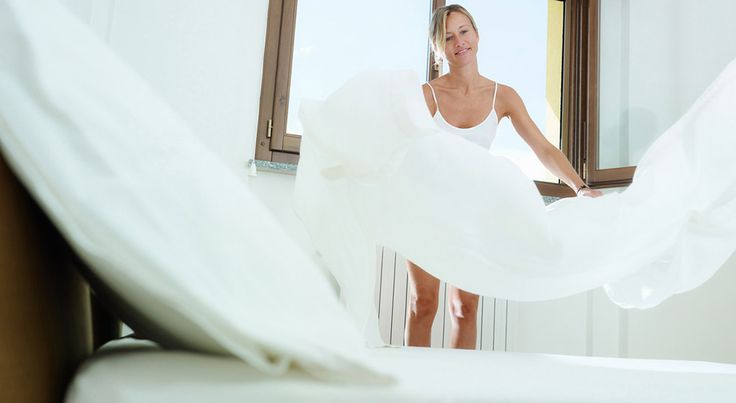 Find out why Bamboo Sheets are the most luxurious sheets on the market. If you are looking for white bamboo sheets, you can buy them from $179 here: http://bamboosheetsaustralia.com.au/product-tag/white/