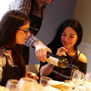 Barcelona Cooking Classes http://www.apartmentbarcelona.com/blog/2015/03/05/cookery-courses-in-barcelona/ #blog #travel