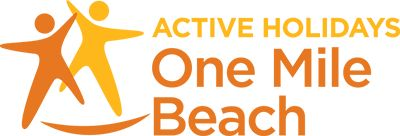 Active Holidays One Mile Beach | Accomodation One Mile Beach