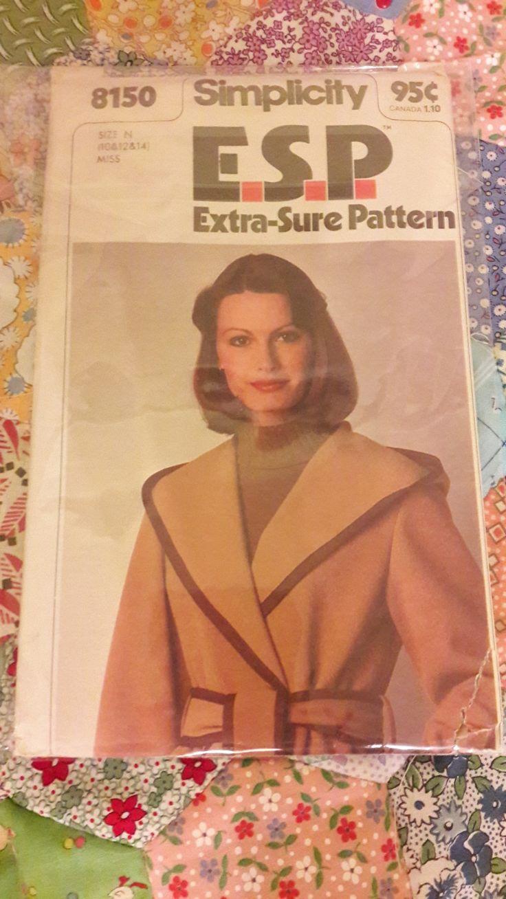 233 besten Craft: My Sewing Pattern Stash Bilder auf Pinterest