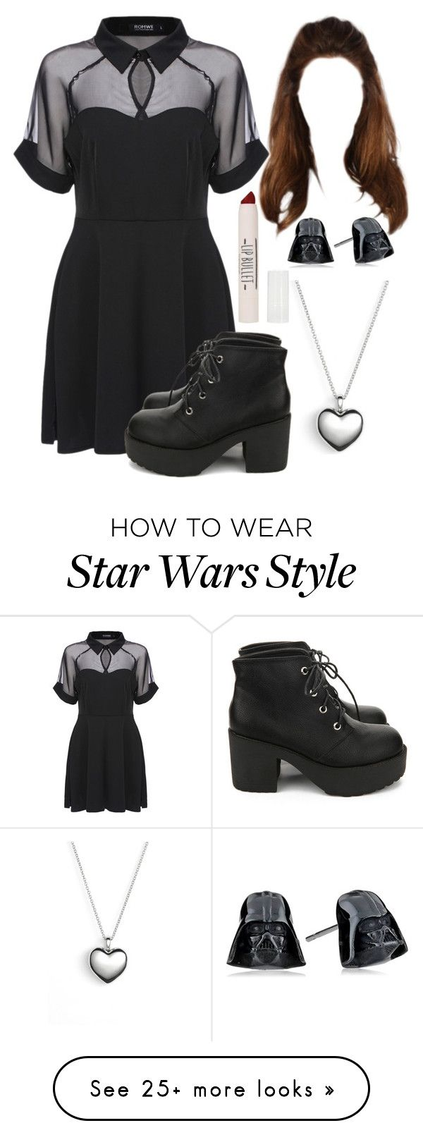 """""""Untitled #1286"""" by milesofsmiles12345 on Polyvore featuring Pandora, Topshop, women's clothing, women, female, woman, misses and juniors"""