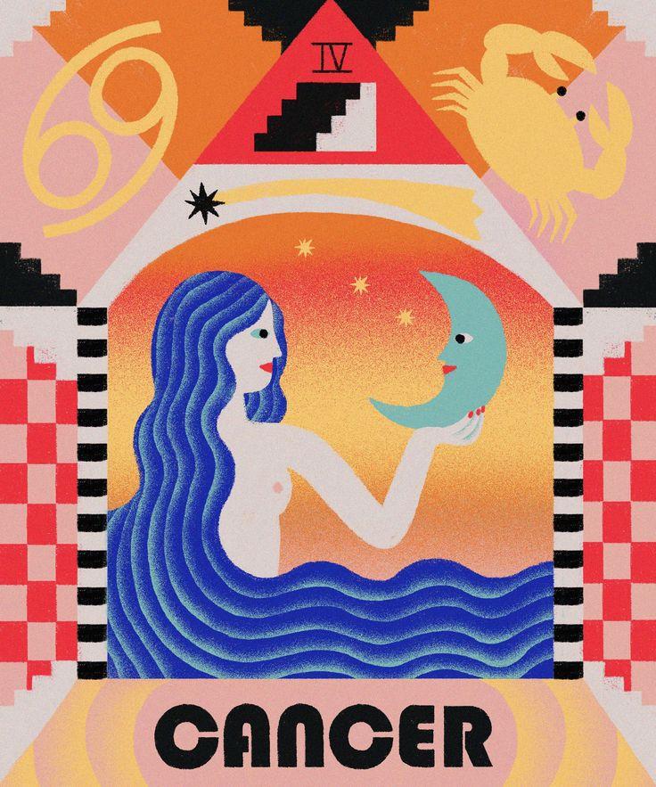 January 2019 Monthly Horoscope By Zodiac Sign Zodiac Art, Zodiac Signs, Zodiac Taurus, Taurus Facts, Libra, Monthly Horoscope, Mercury Retrograde, Mosaics, Sketches