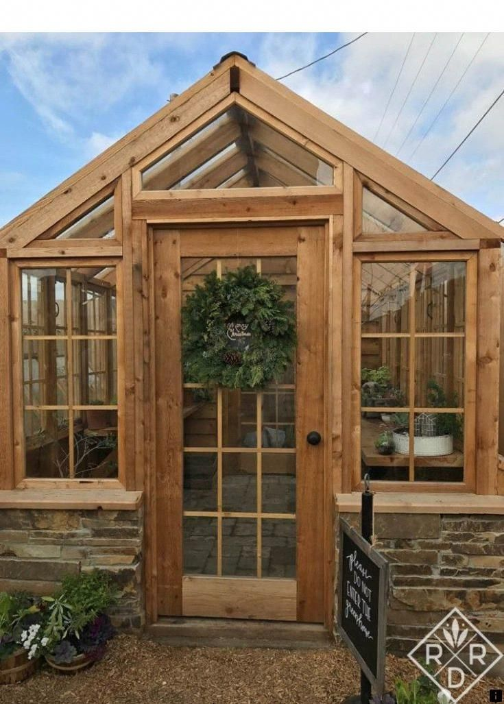 Discover More About Greenhouse Kits For Sale Click The 640 x 480