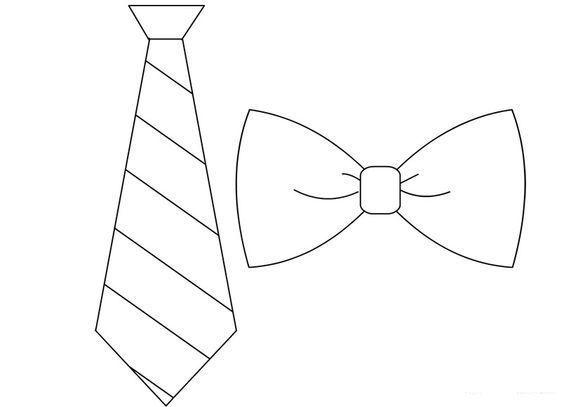 papyon ve kravat etkinlikleri (16)