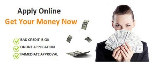 Payday loans online for blacklisted photo 7