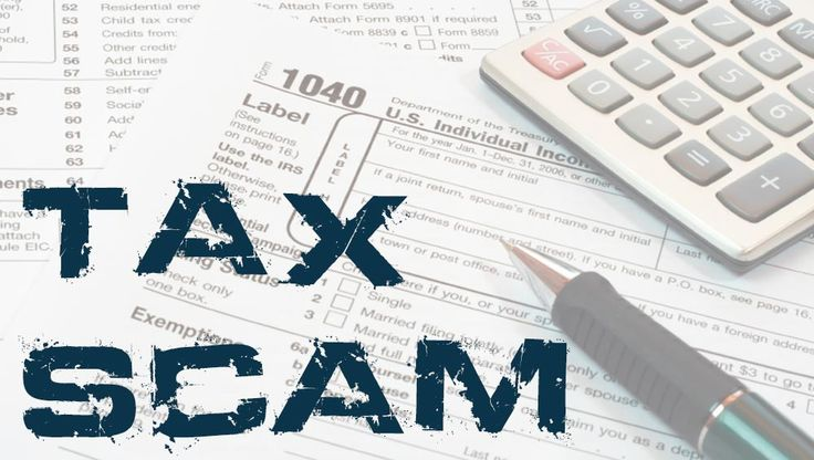 2016 tax season con-artists: Impersonating IRS agents, police, and spoofing caller ID to display 911.    http://www.martinpi.com/scams-con-artists/2016-tax-scams-impersonating-federal-agents-police-officers-fake-911-caller-id/
