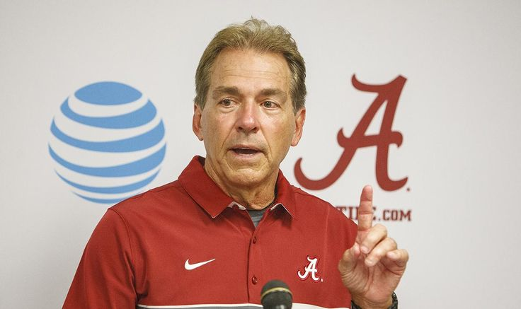nick saban resume windenergyinvesting com