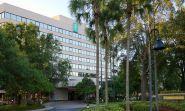 Embassy Suites International Drive/Jamaican Court