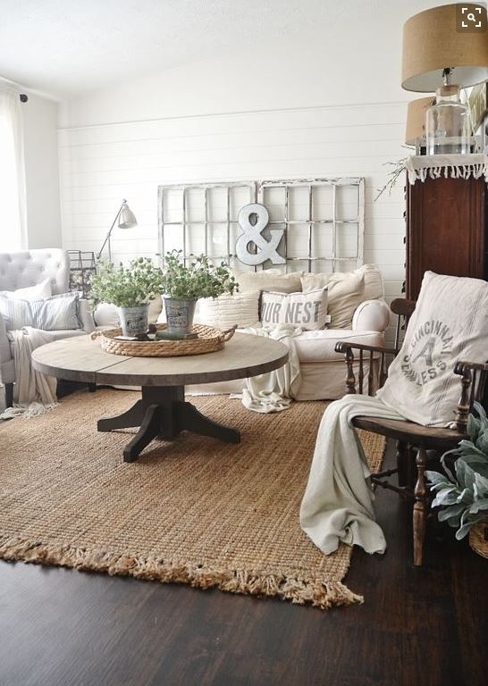 Organic, Natural Fibers Rugs and Carpets. Jute collection available at www.naturalarearugs.com Natural Fibers Rugs and Carpets.  #sisalrugs #seagrassrugs #juterugs #wool #sisal #homedecor #ambiance #homestyle #rugs #naturalfiberrugs #naturalhome #earthfriendlyrugs #staging #broadloom #custom #madeinusa #naturalarearugs
