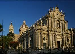 Sehenswürdigkeiten der pulsierenden Stadt Catania!!:-) http://www.kunstundreisen.de/reisen/sizilien/catania/body_catania_01.html