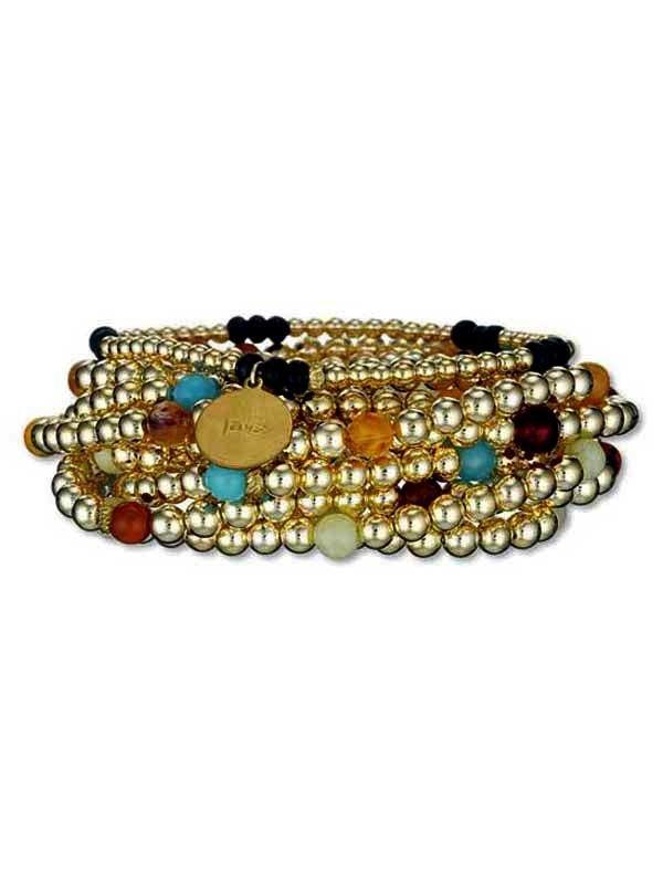18 best JM Bracelet Sets images on Pinterest Jennifer miller