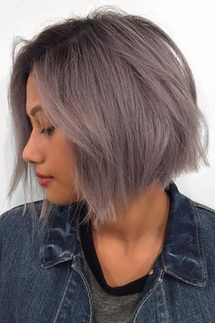279 best Hair color/styles images on Pinterest