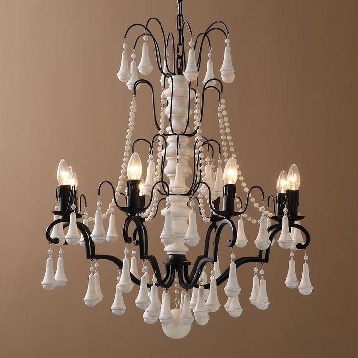 chandelier photos to pin to pinterest beleuchtung deckenleuchten kronleuchter antike kronleuchter - Kronleuchter Antik